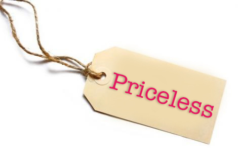 price-tag-priceless-copy
