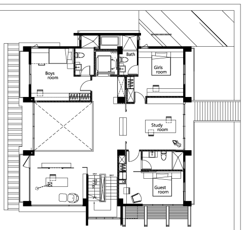 2F Proposed Plan